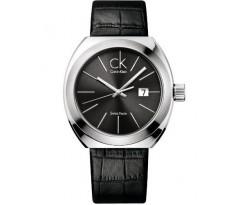 Calvin Klein K0R21107