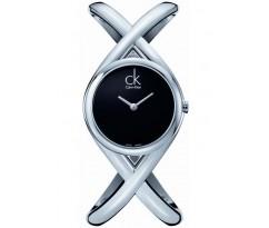 Calvin Klein K2L23102