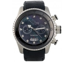 Наручные часы VIP Time VP8008BK