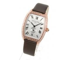 Часы Frederique Constant FC-235 M3TPV4