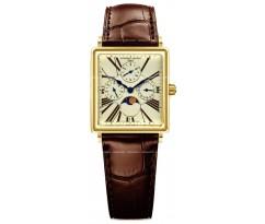 Часы Frederique Constant FC-265 EM3C5