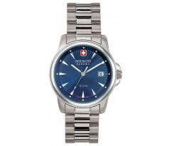 Swiss Military 06-5044.04.003