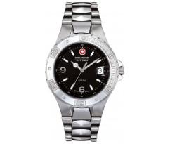 Swiss Military 06-5022.04.007