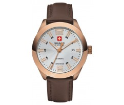 Swiss Military 05-4185.09.001
