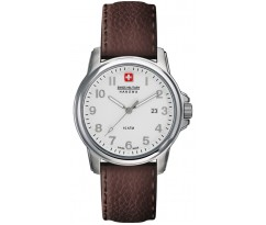 Swiss Military 06-4141.04.001