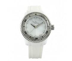 Наручные часы VIP Time VP8031WH