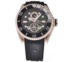Наручные часы VIP Time VP5062RG