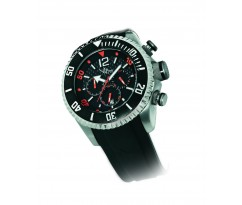 Наручные часы VIP Time VP5042BK