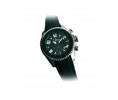 Наручные часы VIP Time VP5046BK