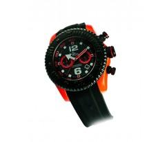 Наручные часы VIP Time VP5051OR
