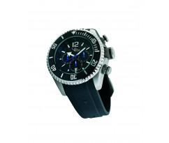 Наручные часы VIP Time VP5058BL