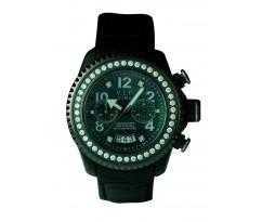 Наручные часы VIP Time VP8001BS