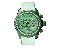 Наручные часы VIP Time VP8003GS