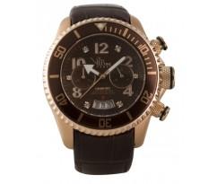 Наручные часы VIP Time VP8006BR