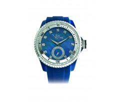 Наручные часы VIP Time VP8021BL