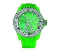 Наручные часы VIP Time VP8021GR