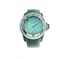 Наручные часы VIP Time VP8021GY