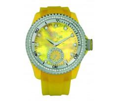 Наручные часы VIP Time VP8021YW