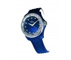 Наручные часы VIP Time VP8031BL