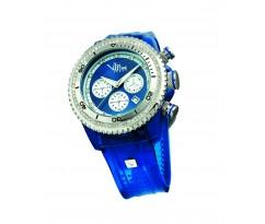 Наручные часы VIP Time VP8032BL