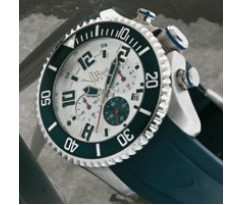 Наручные часы VIP Time VP5047BL