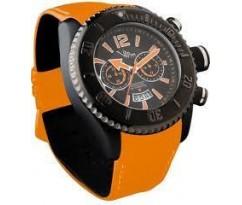 Vip Time VP50120R