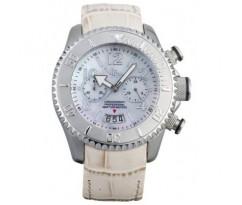 Наручные часы VIP Time VP8022WH