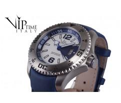 Наручные часы VIP Time VP5065BL