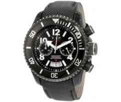 Наручные часы VIP Time VP8004BK