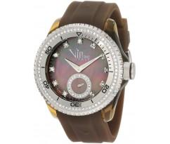 Наручные часы VIP Time VP8021BR