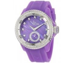 Наручные часы VIP Time VP8021VT