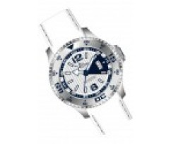 Часы Vip Time VP5064WH
