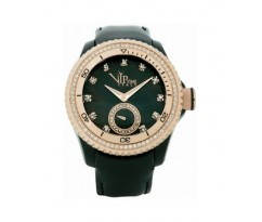 Наручные часы VIP Time VP8020BK