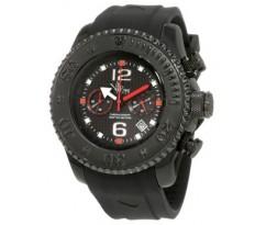 Наручные часы VIP Time VP5051BK