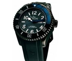 Наручные часы VIP Time VP5039BK