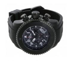 Наручные часы VIP Time VP5056BK