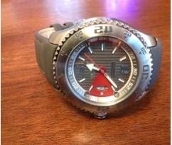 Наручные часы VIP Time VP5066GY