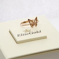 фирменная упаковка elitegold